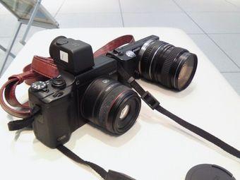 KC3O0603.JPG