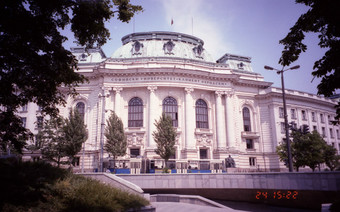 Bulgaria 7.JPG