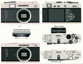 OlympusPENbody.jpg