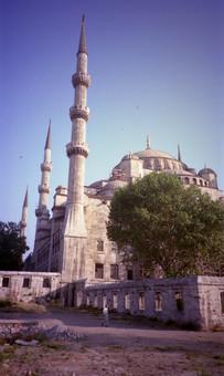Turkey5.JPG